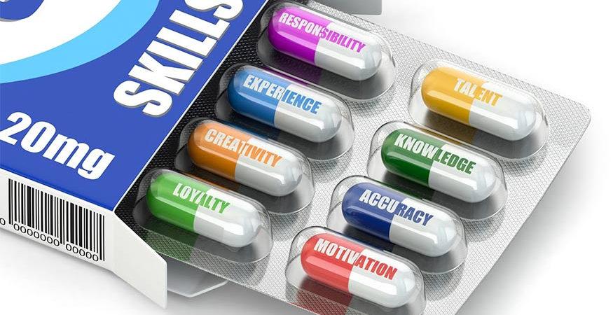 💊 Píldoras digitales