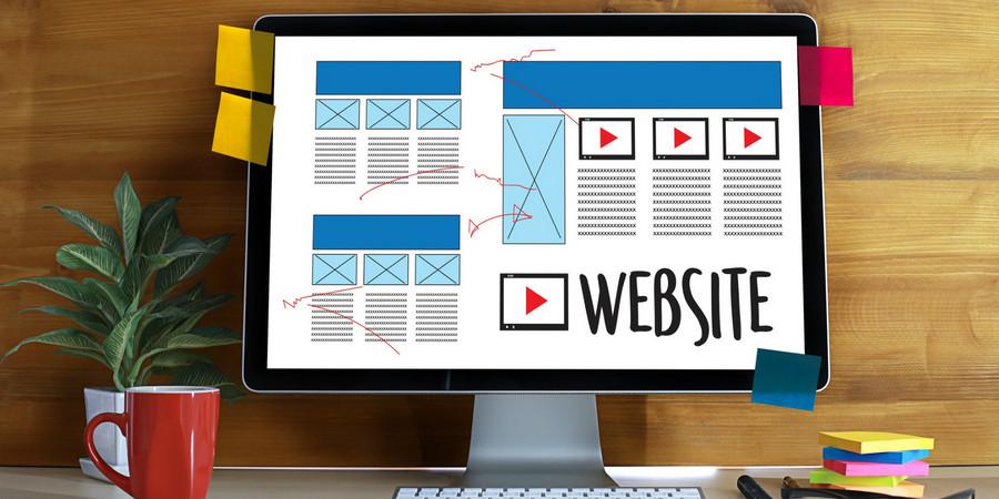 Gestión de contenido web (Inicial)
