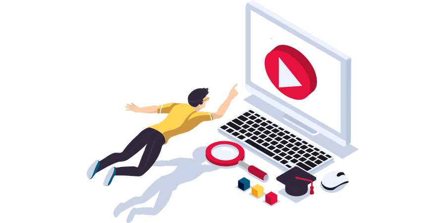 🎬 VideoPíldoras Digitales